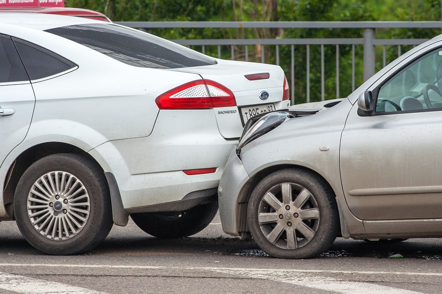 How to insure your car online