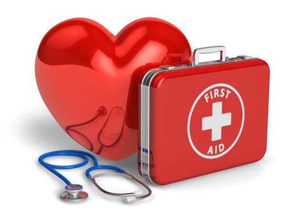 Выгодно ли ДМС страхование для физических лиц